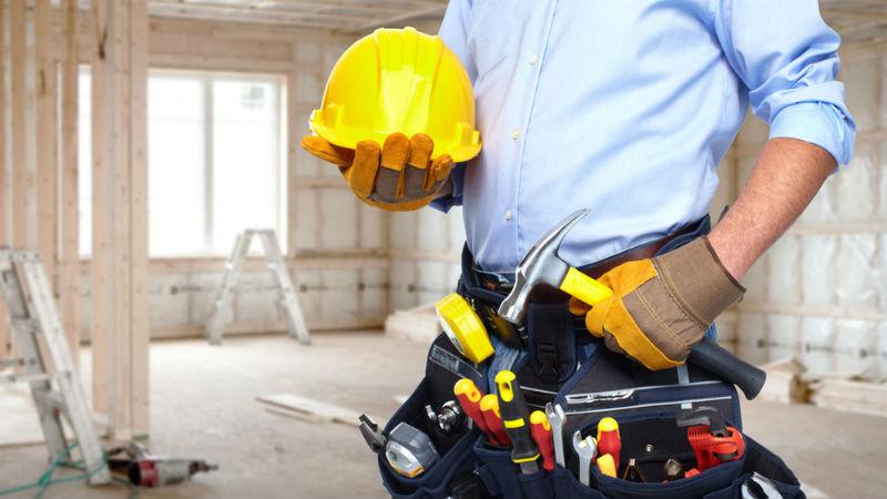 Срок службы и эксплуатации зданий и сооружений